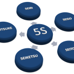 5S Diagnosis