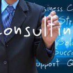 5 S Consultant – Konsultan 5 S Indonesia