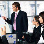 Konsultan Lean Six Sigma