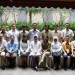 Training SMK3 (Sistem Manajemen K3)