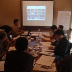 Training ISO 9001 2008
