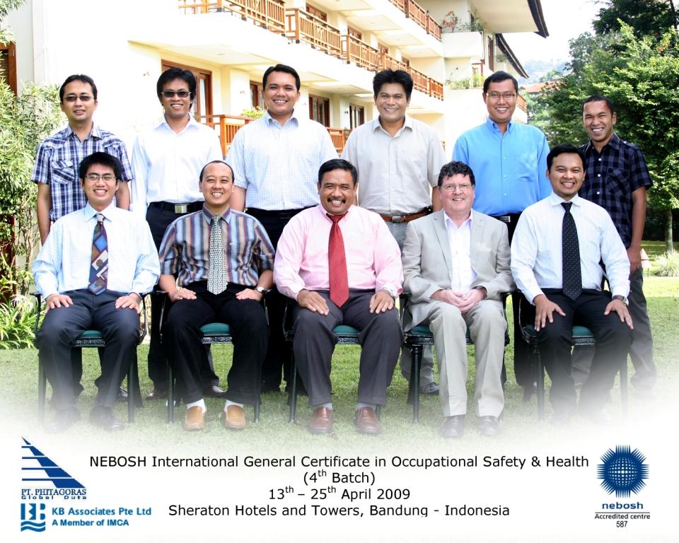 training_nebosh_safety_indonesia