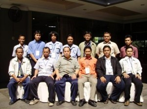 training_wastewater_treatment