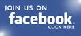 facebook_phitagoras
