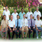 Training NEBOSH Internasional Batch V di Bali