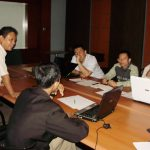 Konsultasi ISO 17025 di PT. Global Promedika Services