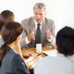 Konsultan Sertifikasi ISO dan Training ISO