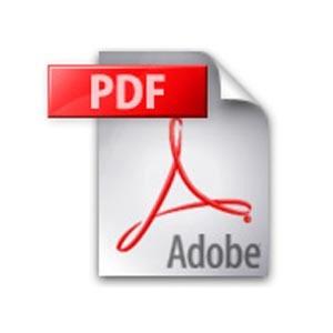 pdf-logo-1