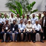 Training Sistem Manajemen Keselamatan dan Kesehatan Kerja (SMK3) berdasarkan OHSAS 18001 di Hotel Grand Flora Jakarta
