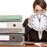 Shiftwork Management in reducing Stress and Fatigue in the Workplace