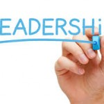 Training Effective Managerial Skill & Leadership