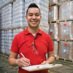 Training Effective Warehouse & Inventory Management, Jakarta, 5 – 6 Juni 2017 (NEW PRICE)
