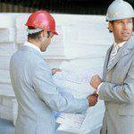 Training Warehouse Safety