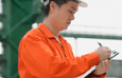 Training OHSAS 18001 Auditor