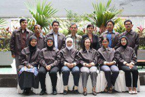 training GLP - Good laboratory practice