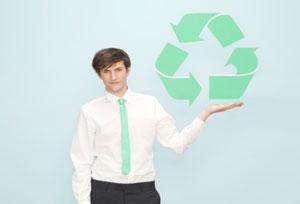 Konsultan ISO 14001:2015 (Sistem Manajemen Lingkungan)