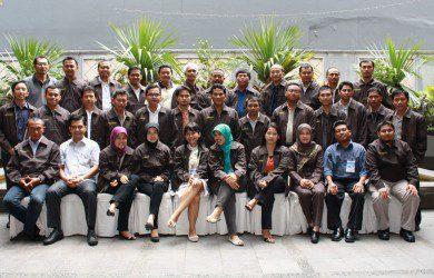 ak3 umum batch IX
