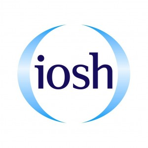 Training IOSH Accident Investigation