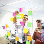 Training Effective Project Management