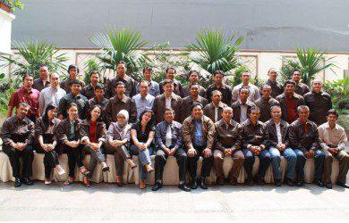 training ahli k3 umum - ak3 umum