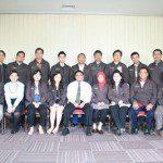 Training Manajemen Pergudangan di Jakarta, 11 – 12 Oktober 2011