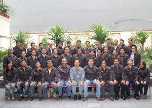 pelatihan ahli k3 umum