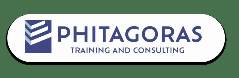 logo phitagoras - 2