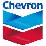 Konsultan ISO 17025: Implementasi Sistem Manajemen Laboratorium ISO 17025 di PT Chevron Pasific Indonesia