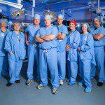 Training Audit K3 RS – Keselamatan dan Kesehatan Kerja di Rumah Sakit, Jakarta 11 – 13 November 2014