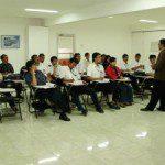 Training Warehouse Management di Batavia Air Jakarta 11 – 12 September 2011