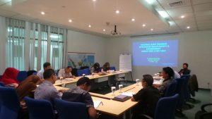 Kegiatan ISO 140012015 (2)