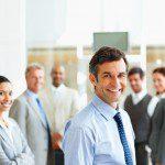 Konsultan OHSAS 18001 untuk PT. Media Cipta Perkasa Mandiri