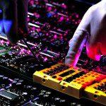 Increasing Manufacturing Profit through Lego Training