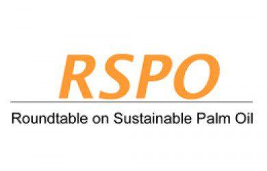 Training RSPO ISPO