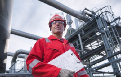 Training Safety Integrity System Level