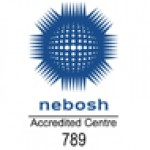 Training NEBOSH 2014, International Qualifications certified by NEBOSH