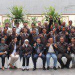 Training Ahli K3 (AK3) Umum Jakarta 9 – 21 April 2012