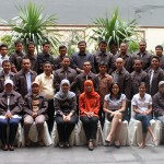 Training Ahli K3 Umum Jakarta 13 – 25 Februari 2012
