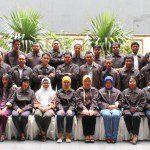 Kursus Ahli K3 Umum Jakarta 30 April – 12 Mei 2012