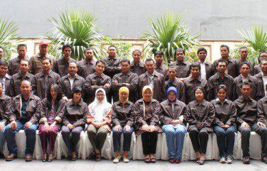 kursus ahli k3 umum