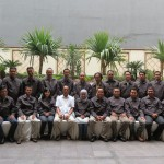 Training dan Pelatihan Ahli K3 Umum Jakarta, 8 – 20 Oktober 2012