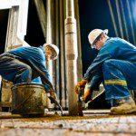 Training Total Preventive Maintenance