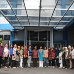 Inhouse Training Principles Of Good Laboratory Practices