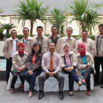 Training Sistem Manajemen K3 1 – 2 November 2012