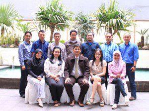 Training Interpreting and Documenting ISO 9001:2008