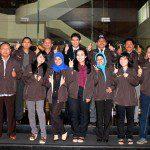 Training ISO 9001:2008 Jakarta, 14 – 15 Maret 2013