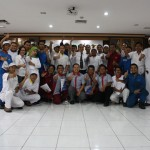 Inhouse Training Leading and Managing AWG Implementation Batch II 3 April 2013 PT. Indolakto