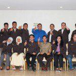 Training ISO 17025 Bandung, 25 – 28 Maret 2013