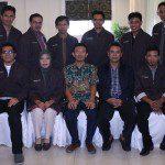 Training Sistem Manajemen K3 Ohsas 18001:2007 Jakarta, 11 – 12 April 2013