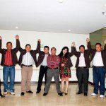 Training SMK3 Ohsas 18001:2007 berdasarkan PP 50 Tahun 2012, Bandung 27 – 28 Maret 2013
